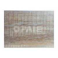 高端木饰面板