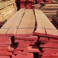 德国金威木业 欧洲木材 榉木 实木板 欧洲榉木 毛边板 板材