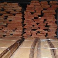 德国金威木业欧洲榉木 实木板 毛边板材 榉木 板材 木板