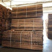 德国金威木业 欧洲榉木 毛边板 榉木 实木板 木板 板材
