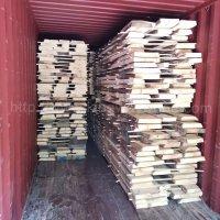 金威木业 欧洲白腊 蜡木 实木板 毛边板 板材 ABC 月供