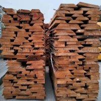 金威木业欧洲榉木 实木板 板材 毛边板 榉木 山毛榉 水青冈
