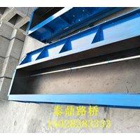 桥梁遮板模具工程效率/桥梁遮板模具环保材料