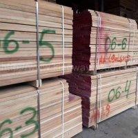 金威木业欧洲榉木 山毛榉 榉木木板 直边 齐边 实木板 板材