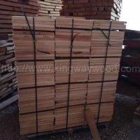 金威木业榉木A/B 直边板 板材 木材批发 中短料 木方木料