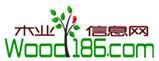 木业信息网