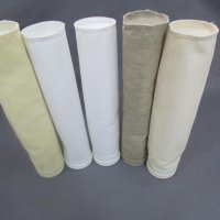 温州无碱玻璃纤维江苏丰鑫源滤袋供应