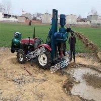 一次性渠道成型机 梯形渠道成型机 混凝土渠道浇筑成型机