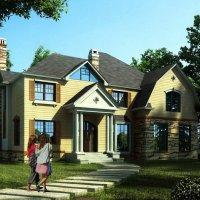 河北木房子|石家庄木房子|河北装配式木屋|河北装配式木屋厂家