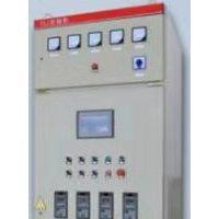 木业加工各种板材热压机改装电磁感应直接加热系统