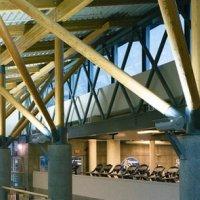 河北木屋|木屋别墅|移动木屋|木屋造价|休闲木屋