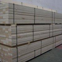 杨木LVL、LVL单层板、LVL多层板、LVL顺向板、