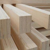 杨木LVL、LVL层积材、LVL单层板、机械包装板材