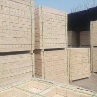 杨木LVL、LVL层积材、LVL单层板、 机械包装板材