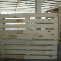 杨木LVLLVL层积材LVL单层板出口免熏蒸方木机械包装板材