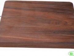采购木菜板