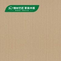 中国生态板十大品牌精材艺匠家装木板新品