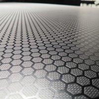 防滑覆膜胶合板