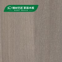 中国板材十大品牌精材艺匠生态板的6大优点