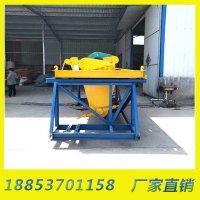 怀化有机肥槽式翻抛机的技术原理及主要特点